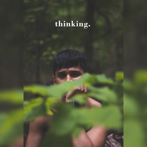 thinking 5:55