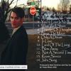 Anytime At All / Mark Kershner/ Lennon/McCartney cover(Beatles Song)