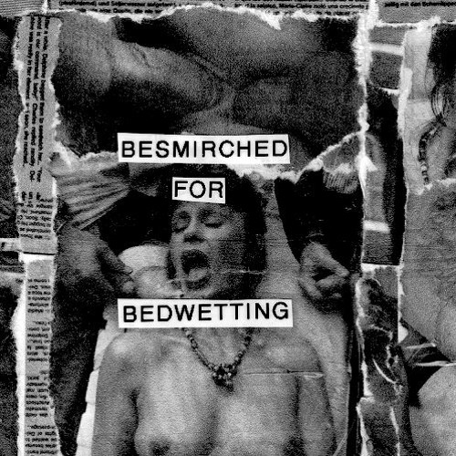 Cooter - Besmirched for Bedwetting sample