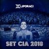 SET CIA 2018 [FREE DOWNLOAD]