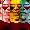 J Black - Wolf`s Rain  Pedro Virguez  inmortal version remix
