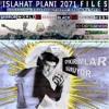 Gozel Radio #52 No Exogenesis Islahat 2071 (2018.5.6)