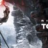 "MOVIE.TUBE•|~Watch ""Tomb Raider 2018 HD"" English Full Online Movie"