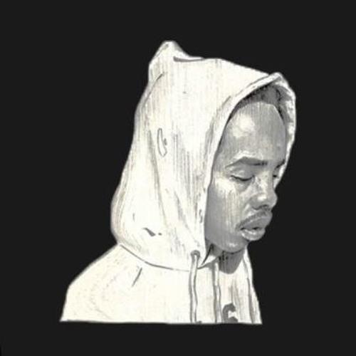 """Earl Sweatshirt/Flying Lotus Type Beat """"Neighborhood""""(Prod. Franky M)"""