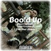 FredTheGreat - Boo'd Up ( Ella Mai Remix )
