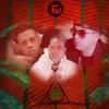 PJ SinSuela X Myke Towers-Que Tu Sabes De Esto|Bad Bunny graba en hotel|Jhay CortezFtJ Balvin|FUP#35