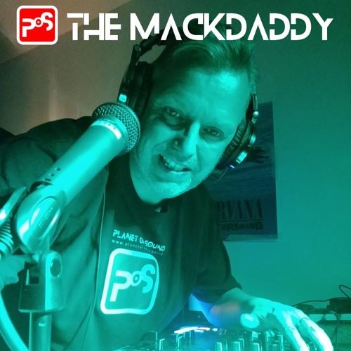 Mackdaddy's Bienvenido a la Nueva Escuela