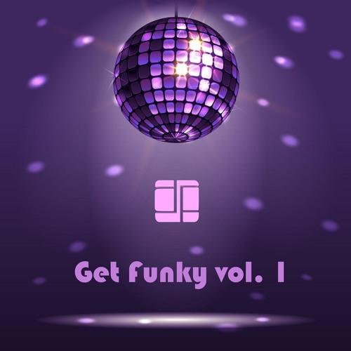 Get Funky - Vol. 1