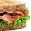 Fat Deli Sandwiches [PROD. CHESTER THE CHEF]