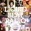 Liquid Beat Radio 05/04/18