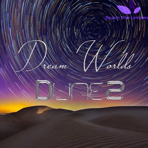 Dream Worlds for Dune 2