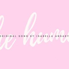 The Human (original song)
