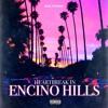 Heartbreak In Encino Hills Remix Reprod By Busryda Mp3
