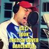 GOT 7 - LOOK - COVER - (Barcenilla) - @GBarcenilla