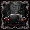 Rasheeda - Boss B*tch Music Vol. 4 (Hosted By DJ A-One)