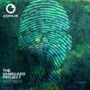 The Vanguard Project - Rise & Fall (feat. Leo Wood) [Fokuz Recordings]