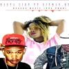 Basta Lion X SixMan X Rycia - Reggae Music (PNS PRODUCTION)