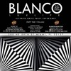 DJ BIZZLE - BLANCO - MAY 19 - 2018 SUMMER COUNTDOWN