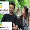 Emon Keno Korcho Ft Milon And Nishi Bangla Song 2018tomar Jonno Natok Smartrenacom Mp3