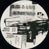Dark & Long (Dark Train Mix) - Underworld     (1994)