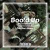 "FredTheGreat Ft ItsDaee ""Boo'd Up"" Remix (ELLA MAI)"