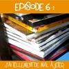 La Vie D'Artiste - Episode 6 - J'ai Tellement De Mal À Jeter