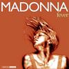 Madonna - Fever (Peggy's Fashion Smooth Mix)