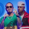EQUIS_JBALVIN FT NICKY JAM[CHIILEX SOUND]REMIX