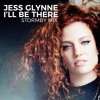 Jess Glynne - I'll Be There (Stormby Mix Edit).mp3