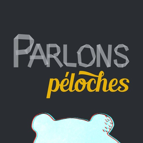 Parlons Péloches #25 - L'adaptation BD franco-belge (feat. Ozef)