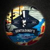 PREMIERE: Das Carma Feat. Rachael Calladine - Wonderous [Gents & Dandy's Records]
