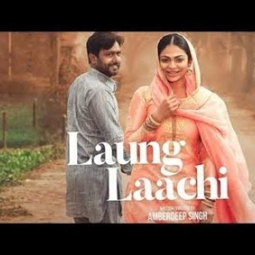 long lachi punjabi song