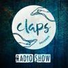 Squicciarini & Jack's Brothers - Claps Records Radio Show #5 2018-05-07 Artwork