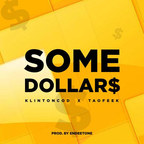 Some Dollar$