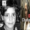 Ashifa | Chaha Tha Maine Bhi Aisa Jahan (Official Video Song) | D Minors - The Band