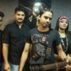Bulleya – Rock Version | Ae Dil Hai Mushkil | | Amaan Ali | D minors -The Band