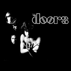 The Doors Session