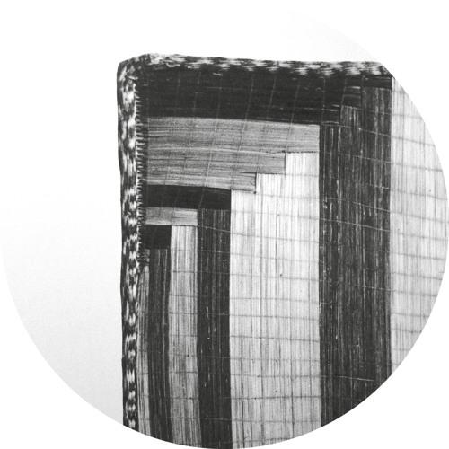 KM051 Harmonious Thelonious – Background Noise PREVIEW
