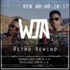 Download WJA: Retro Rewind Mp3