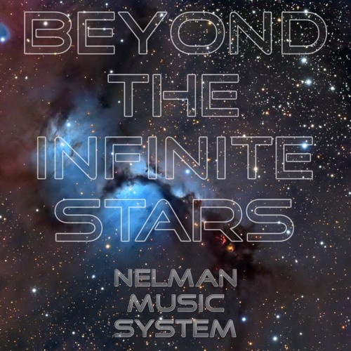 Beyond The Infinite Stars