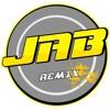 [JAB REMIX] Im Gonna Getcha Good [139]