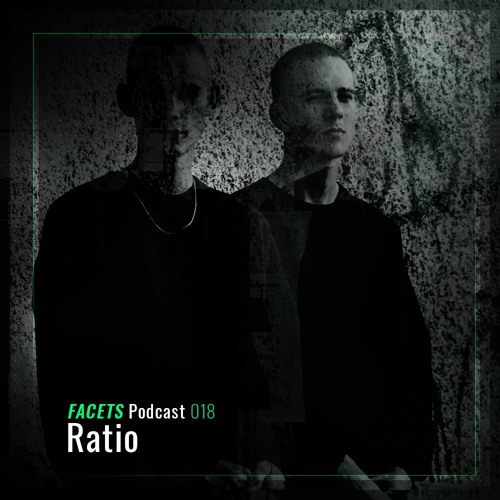 FACETS Podcast | 018 | Ratio