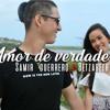 Samir Guerrero ❌ Betzabeth- Amor De Verdade [Spanish Version] Portada del disco