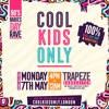 #CoolKidsOnly | 90s Mega Mix By @donchdeejay