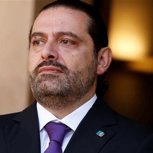 חגיגה לדמוקרטיה-בחירות בלבנון ובטוניסיה-כותרות השעה הבינלאומית 6.5.18