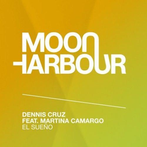 Dennis Cruz - El sueño Feat Martina Camargo