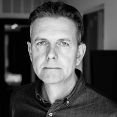 Podcast 137 - Kevin Haskins (Poptone)
