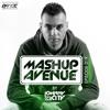 Mashup Avenue 019