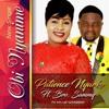Patience Nyarko ft Bro Sammy - Obi Nyanime