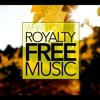 R&B/SOUL MUSIC Happy Uplifting ROYALTY FREE Download No Copyright Content | SUPREME